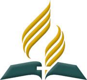 bibelkurs_logo_adventisten