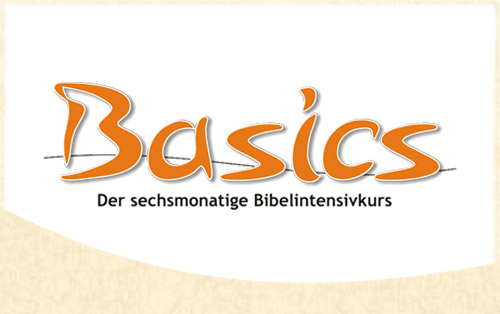 EINS e-Learning