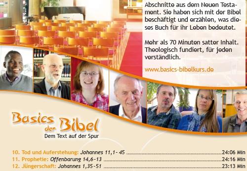 Basics-der-Bibel-Wuppertal
