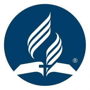 Adventisten Logo Basics Bibelkurs