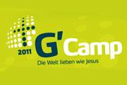 Basics beim G-Camp 2011