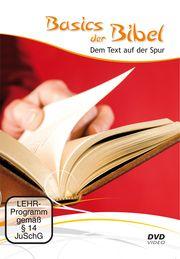 Basicsder Bibel - DVD bestellen