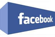 Bibelkurs bei Facebook