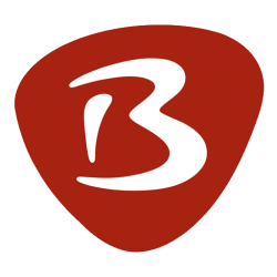 Basics – Der Bibelkurs